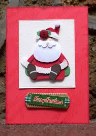 project for kids jk holiday handcrafted michaels youtube holiday christmas cards ideas diy handcrafted card michaels youtube baby gizmo card christmas cards jpg