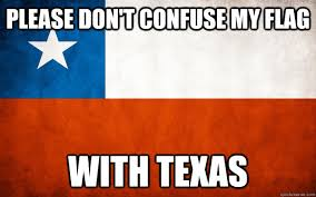 Chilean Memes - as a chilean i can t stay out of this adviceanimals