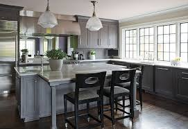 Gray Kitchen Cabinets Charcoal Kitchen Cabinets Trendy Ideas 5 Gray Design Hbe Kitchen