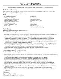 cover letter for leave policy esl papers writers for hire uk buy