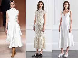 beckham wedding dress beckham will not design longoria s wedding dress