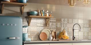 Genesee Ceramic Tile Burton Michigan by Kiko Imola Genesee Ceramic Tile