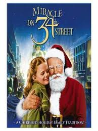 Miracle On 34th Hd Miracle On 34th Posters At Allposters