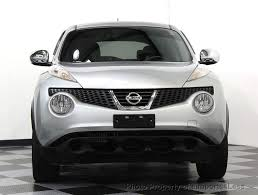 2014 certified used nissan juke 2011 used nissan juke sv awd navigation at eimports4less serving