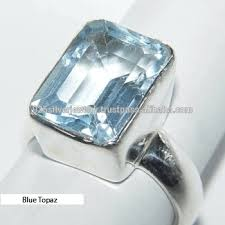 gemstone rings silver images 925 sterling silver gemstone rings indian moonstone rings stone jpg