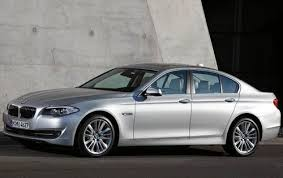 bmw 525i sport for sale used 2011 bmw 5 series for sale pricing features edmunds