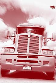kenworth trucks for sale in houston 222 best kenworths images on pinterest big trucks semi trucks