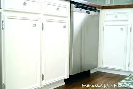 kitchen cabinet hardware pulls black kitchen cabinet hardware whitedoves me