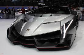Lamborghini Veneno Body Kit - lamborghini veneno pictures and eyes on pocket lint