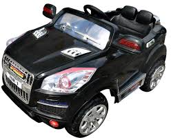 cool car toy where to buy cool black suv kids 12v ride on jeep a very special