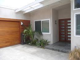 custom house cost garage door neat garageor prices costco astonishingors design