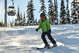 Vermont Travel Exchange images Travel exchange why whistler resort makes for the ultimate ski jpg