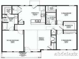 floorplanner create floor plans easily draw your own floor plan inspirational floorplanner create floor