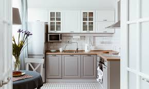 grey kitchen decor ideas grey and white kitchen design ideas design cafe