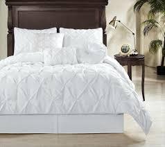 king bed duvet cover sets bedroom purple duvet covers king size
