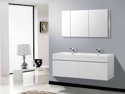 Wall Mounted Vanities For Small Bathrooms by Bathroom Vanities Small Bathroom Design Ideas Nz For Tiny Vanity