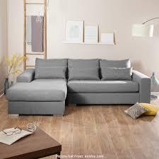 faire des coussins de canap faire le relais coussin pour canapé cuir gris white river chalet