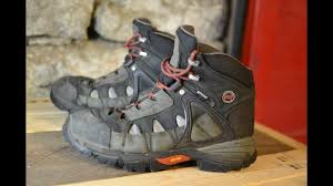 comfortable motorcycle boots most comfortable work boots ever timberland pro hyperion review