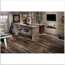 floor and decor miami floor decor miami flooring and tiles ideas hash