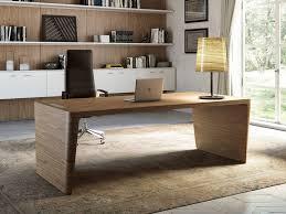 Rectangular Office Desk Rectangular Executive Desk T45 Executive Desk T45 Collection By