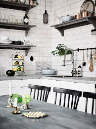 Scandinavian Home by Decor Details In A Scandinavian Home