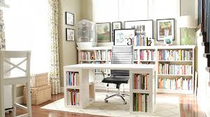 home office 20 small home office storage ideas clever space saving designs