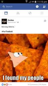 Doritos Meme - nice meme doritos rebrn com