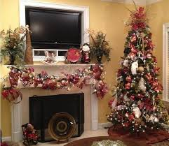117 best christmas ideas for the house images on pinterest