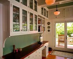 Medium Oak Kitchen Cabinets Bathroom Formalbeauteous Oak Kitchen Cabinetdresser Antiques