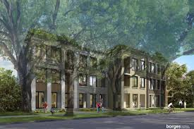 home design center coral gables new town townhouses approved for coral gables with new design