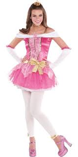Halloween Costumes Party Girls 14 Ashley U0027s Halloween Costume Ideas Images