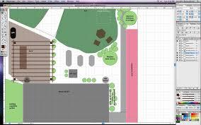 download backyard design tools solidaria garden