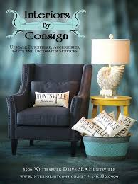 consign it home interiors interiors by consign home