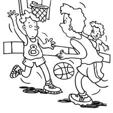 basketball coloring pages nba cute little wnba player in nba coloring page cute little wnba
