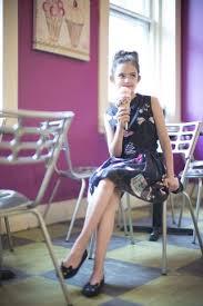 fun u0026 fun bold high fashion italian style for girls and boys
