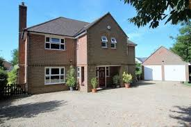 homes to let in swanmore rent property in swanmore primelocation