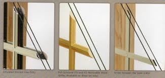 Jeld Wen Exterior French Doors by Jeld Wen Patio Door Reviews Btca Info Examples Doors Designs