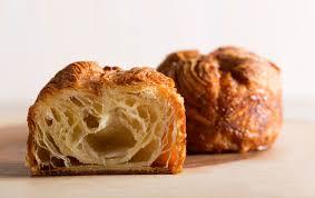 cuisine bretonne gastronomie zoom sur les spécialités culinaires bretonnes
