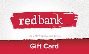 bank gift cards gift cards bank