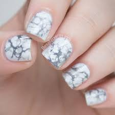 the best 4 white nail polishes imho the nailasaurus