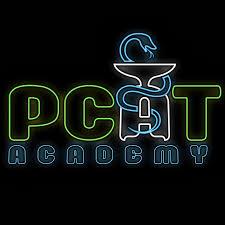 Pcat Essay Samples Pcatacademy Youtube