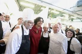 emploi cuisine edition de besançon besançon l école cuisine mode d emploi s