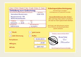 einladung zum 50 geburtstag einer frau u2013 dressbuying info