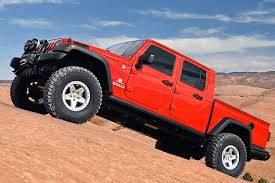 jeep wrangler hellcat new york motor show hellcat powered jeep grand cherokee trackhawk