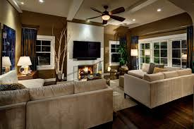 Home Room Ceiling Design Interior Design Trends That Will Dominate 2018 Inspiration