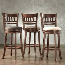 29 Inch Bar Stool Dining Room 29 Inch Bar Stools With Back Regard To Verona Linen In