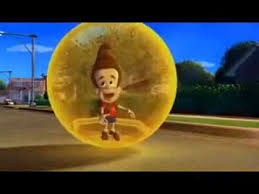 jimmy neutron boy genius jimmy u0027s room