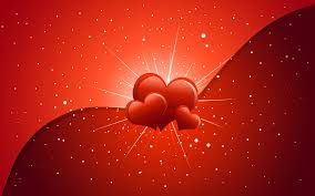 valentines day hd wallpapers 4284