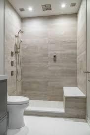 Pink Tile Bathroom Decorating Ideas Bathroom Bathroom Tiles And Decor View Details Innovative