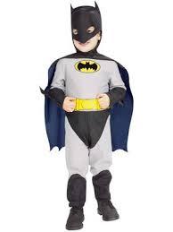 Batman Penguin Halloween Costume Baby Toddler Boy Group Costumes Cheap Halloween Costumes